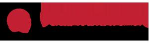 Centurion Insurance Logo